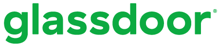 See what our employees at SDL Surveying think about us on our Glassdoor reviews