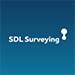 SDL Surveying Icon