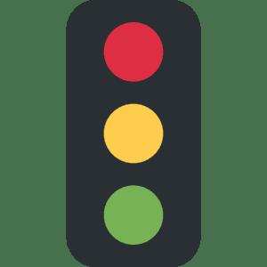 RICS Homebuyer Report - Traffic Light System