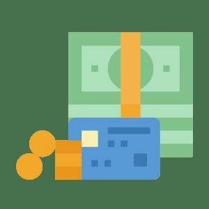 Customer Fees