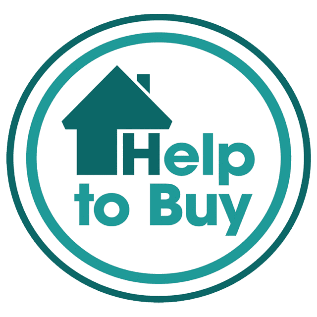 Help to Buy Valuations